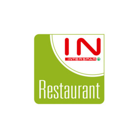 Intersparrestaurant-3.jpg